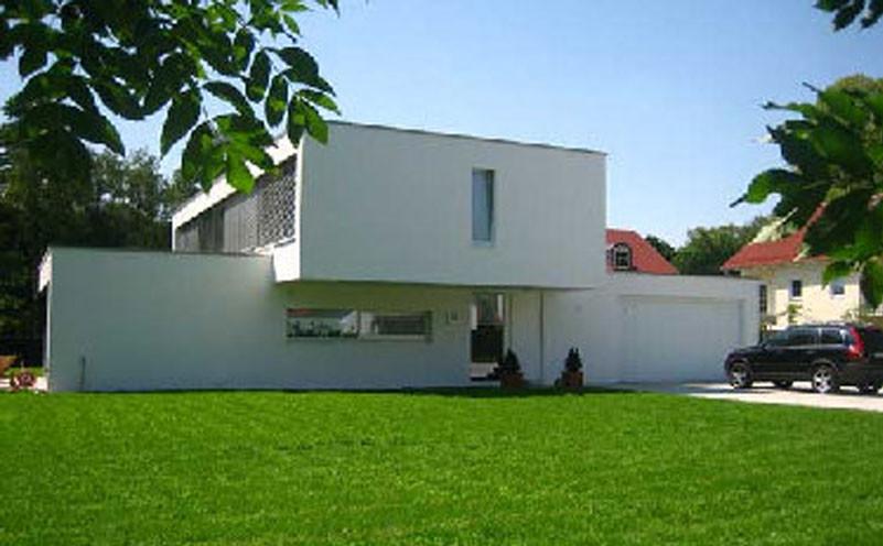 privat_wohnhaus_i_wimmer_gross